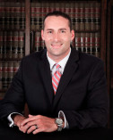 Attorney Shawn Blair