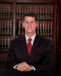 Attorney Anthony Bologna